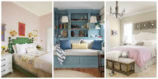 ... Ideas Small Luxury Kids Room Decor. View Larger