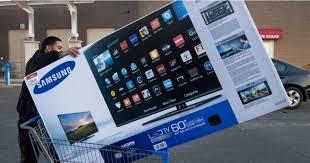 sharp 55 inch lc 55cug8052k 4k ultra hd smart led tv. sharp 55 inch lc 55cug8052k 4k ultra hd smart led tv