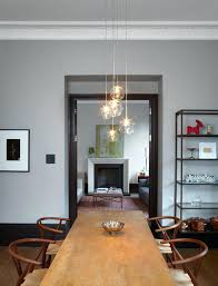 contemporary dining room pendant lighting. Modren Contemporary Dining Room Pendant Contemporary Lighting  For  Throughout Contemporary Dining Room Pendant Lighting H