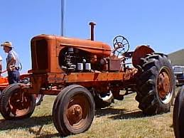 ac wd45 wiring diagram ac image wiring diagram antique allis chalmers tractor ac wd45 tractorshed com on ac wd45 wiring diagram