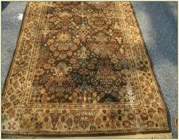 kenneth mink rugs canterbury wonderful area spectrum mod rust captivating home design ideas kenneth mink rug company area