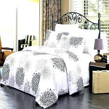 king duvet dimensions king duvet dimensions king duvet size covers dimensions bed cover quilt set king king duvet dimensions
