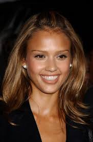Jessica Alba. Is this Jessica Alba the Actor? Share your thoughts on this image? - jessica-alba-58100909
