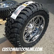 Tire Sizes Toyo Mt Tire Sizes
