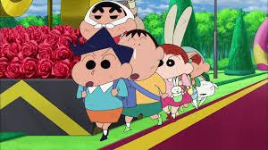 famous cartoons for kids.  Cartoons Top 5 Japanese Kidsu0027 Cartoons To Boost Language Skills Crayon Shinchan In Famous Cartoons For Kids N