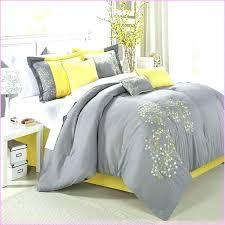 grey queen comforter set target queen bedding elegant target queen size comforter set yellow and grey grey queen comforter