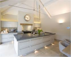 diy kitchen lighting. Stunning Diy Kitchen Lighting Design Ideas Tips And Products John Cullen Beautiful Perspective
