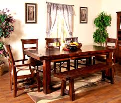 Chairs Kitchen Tables Sets Interior Best Price Dining Table And