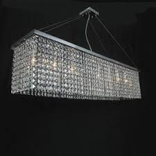 Подвесные <b>светильники</b> в интернет-магазине <b>Newport</b> - Купить в ...