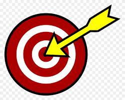 Target Shooting Clipart Free Download Best Target Shooting