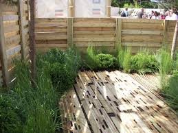 Small Picture Super stylish upcycling for sustainable garden design Growing