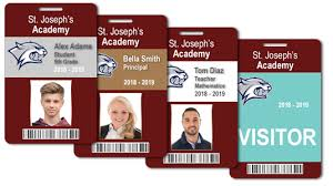 Id Learning Schools K12 Center Wholesaler For Cards