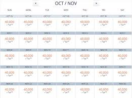 Aeroflot Award Chart Which Delta Partners Are Bookable Online Impose Fuel