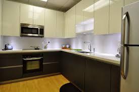office kitchenette design. Contemporary Kitchenette How To Design An Office Kitchen A Case Study Regarding Ideas 17 Kitchenette