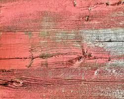 red barn wood. Red Barn Siding Wood