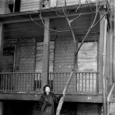 How Betty Smith's 'A Tree Grows in Brooklyn' became a literary sensation -  New York Daily News