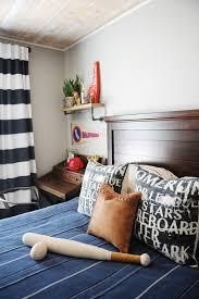 teen boy's bedding  tween boy room