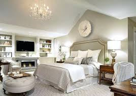 Staging Bedroom Staging Tips How To Make Your Bedrooms One Of Your Homes  Best Selling Features . Staging Bedroom ...