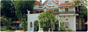 Country Vacations India Country Vacations Hyderabad