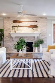 coastal decor lighting. Good Looking Best Coastal Decor Ideas Only On Beach House Living Room Layout Lighting Pictures Paint H