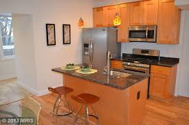 Kitchen Island Breakfast Bar Inspirations Kitchen Islands With Breakfast Bar Kitchen Island