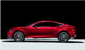 2018 ford concept cars.  cars 2018 ford thunderbird concept and redesign to ford concept cars o
