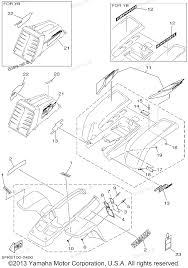 Nice tbi conversion wiring diagram ideas electrical system block