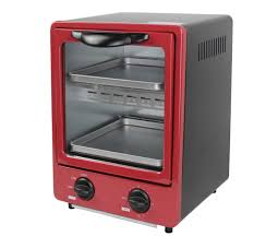 your cur position home product center electric oven