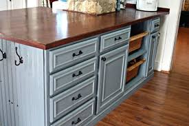 outdoor wood countertop ideas top for kitchens kitchen with wooden counters prepare great best on about