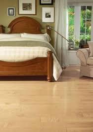 armstrong maple select floor bruce hardwood floorsengineered