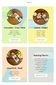 Recipe Page Layout Love This Layout For A Menu Or Recipe Page Design Pinterest