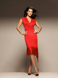 angie harmon interview jane rizzoli is just a part of my angie harmon interview jane rizzoli is just a part of my personality now smashing interviews magazine
