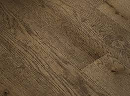 wood floor stains color chart awesome mirage floors the world s finest and best hardwood floors