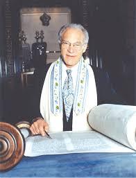 Community mourns Rabbi Fields - Park Labrea News/ Beverly PressPark Labrea  News/ Beverly Press