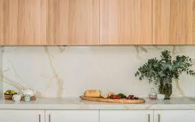 Granite Overlay For Kitchen Counters Trascenda Collection Calacatta Countertops Granite