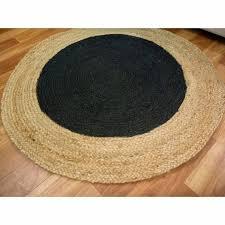 inspirational sisal rugs australia innovative rugs design regarding gorgeous round sisal rugs for your house