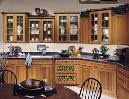 For Kitchen Cupboards Kitchen Things You Should Do To Renew The Kitchen Cupboards