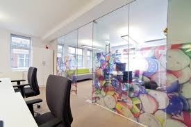 office define. Office Partitions Define Your Business. \u201c O
