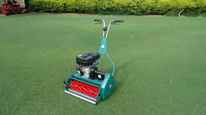 Grass Couch How Low Or High Should I Cut The Grass In My Lawn All Mower