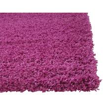abacasa domino pink 8x10 area rug