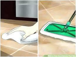 tile grout repair. Best Tile Grout Colors . Repair