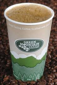Social responsibility leads the way at Green Mountain Coffee     Social responsibility leads the way at Green Mountain Coffee Roasters