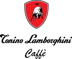 Lamborghini Logo Vectors Free Download