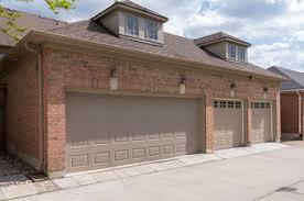 garage door installerNew Garage doors installation Woodland Hills CA