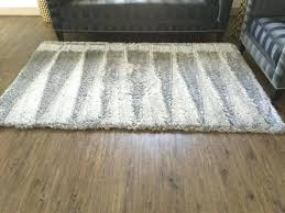 indochine rug z platinum feizy rugs collection gallerie peacock