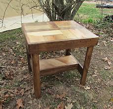 Rustic Furniture Living Room Log Coffee Table Etsy