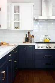 how to paint kitchen cupboards before and after pictures unique paint or stain kitchen cabinets best
