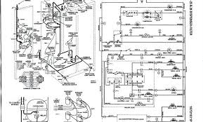 ned5240tq0 amana dryer wiring diagrams projetodietaetreino com ned5240tq0 amana dryer wiring diagrams latest profile refrirator wiring diagram profile wiring diagram wiring harness kitchen