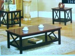 home kitchen tables cherry finish