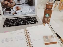 best starbucks coffe images starbucks autumn  imagen de starbucks study and school